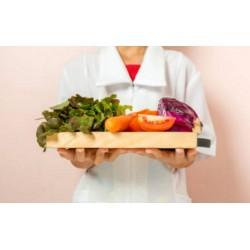 Tu menú semanal Dieta semana 1 Los Artesanos de Arahal 87,00€
