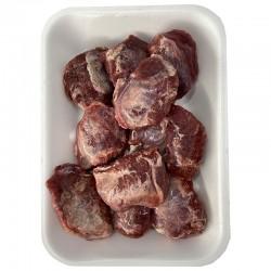Carrillada de cerdo Bd 1kg