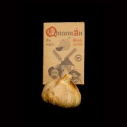 FRUTERÍA Ajo Negro  5,78€