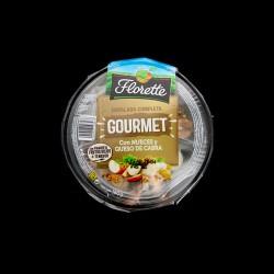 Ensalada Gourmet Florette