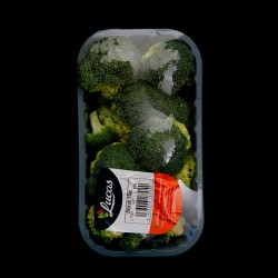 Brócoli Mini