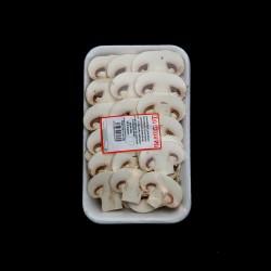 FRUTERÍA Champiñón Laminado  1,35€