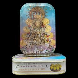 FRUTERÍA Dulce Membrillo Virgen del Rocío  7,26€