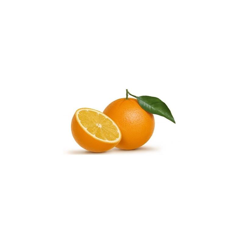 FRUTERÍA Naranja de Mesa  1,95€