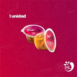 FRUITSANGRIA Preparado de Sangría Una unidad Fruit Sangria 3,93€