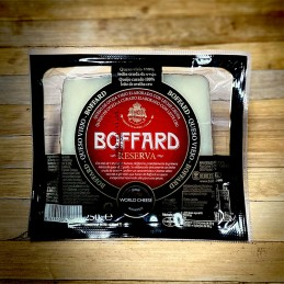 QUESOS Queso Boffard Reserva 250gr  5,70€