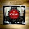 QUESOS Queso Boffard Reserva 250gr Boffard 5,70€