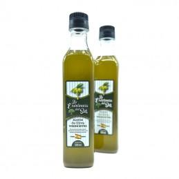 Inicio Aceite de oliva Virgen Extra 500ml Merkared 2,90€