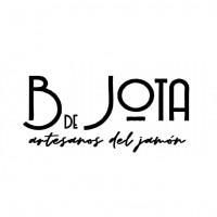 B de Jota, Artesanos del Jamón