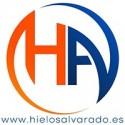 Hielos Alvarado