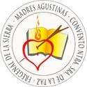 Agustinas de Fregenal