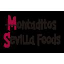Montaditos Sevilla Foods