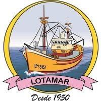 Lotamar