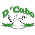 D`Cabo Chicharrones