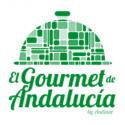 El Gourmet de Andalucía