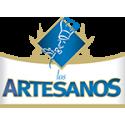 Los Artesanos de Arahal