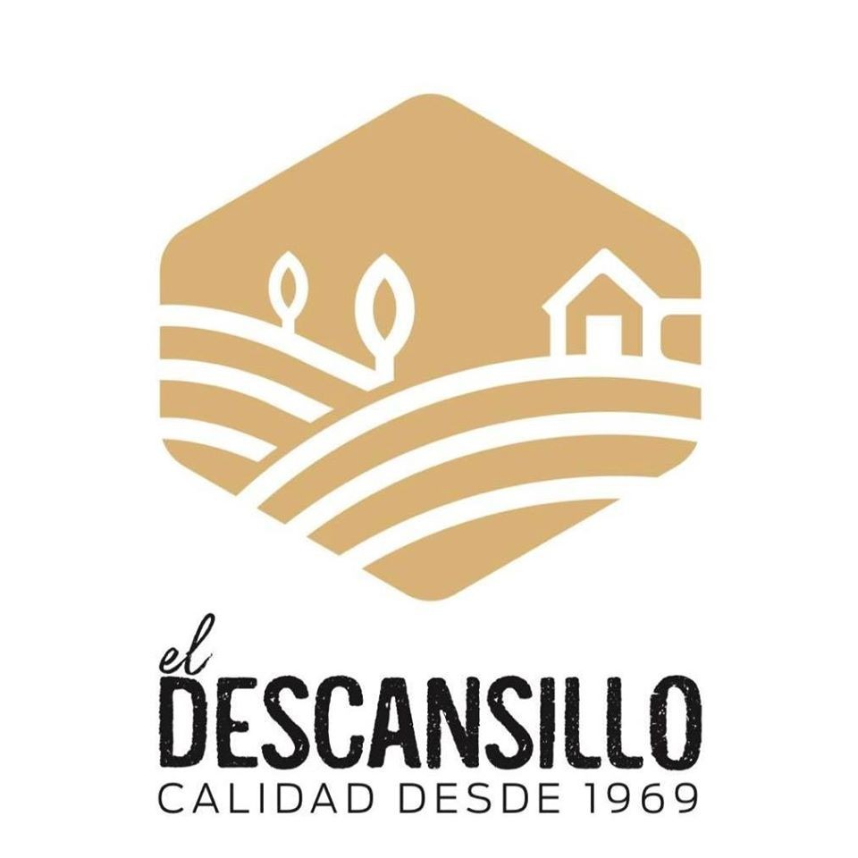 El Descansillo
