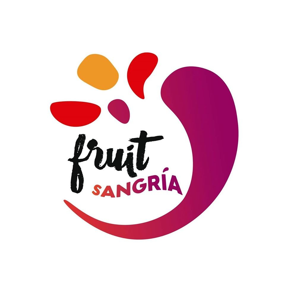 Fruit Sangria