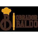 Obrador Baldomero López