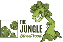The Jungle Street Food